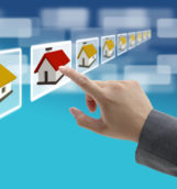 Tips-for-Real-Estate-Content