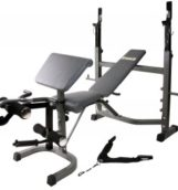 how-to-choose-the-best-weight-bench1