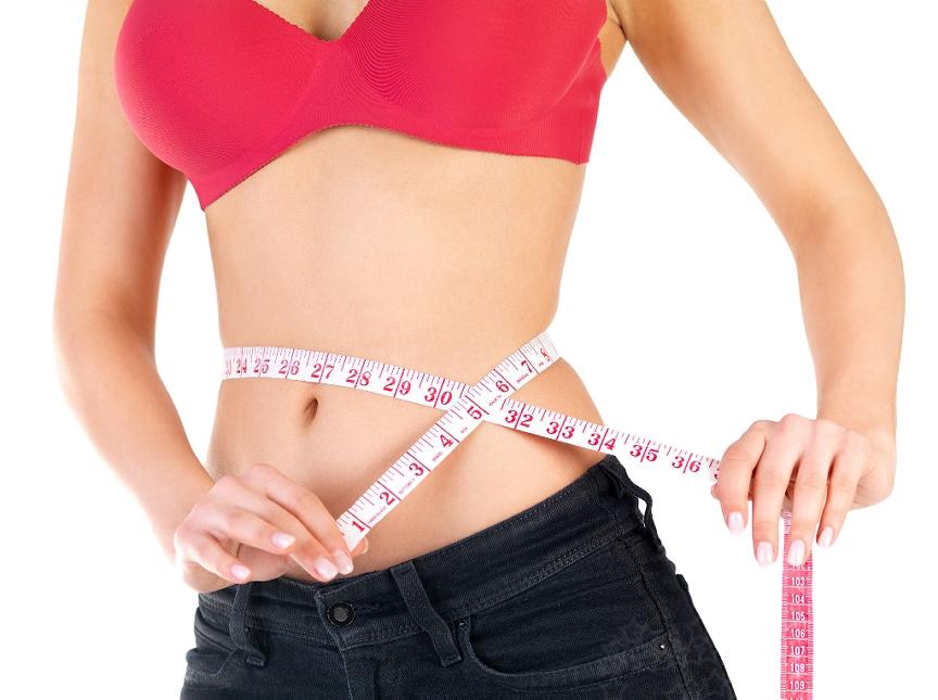 treating_weight_loss_through_ayurveda