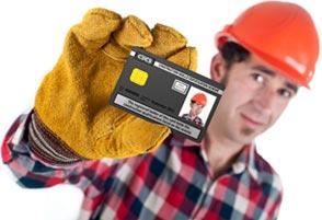 cscs-worker