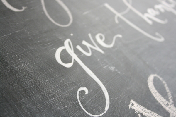 give-chalk-pen