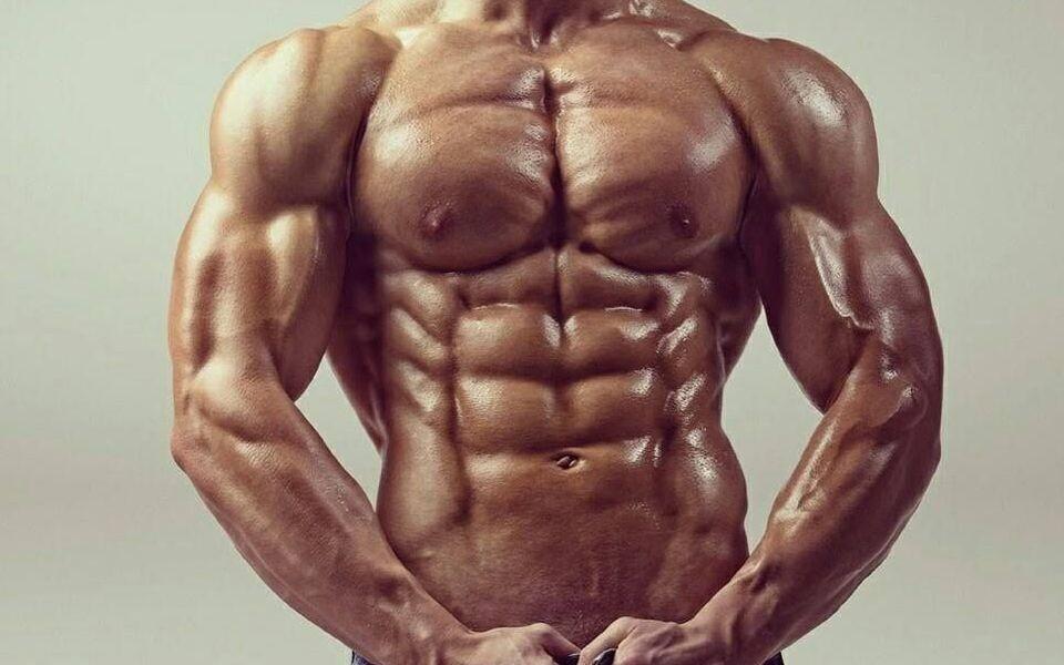 legal-steroids-960x600-1