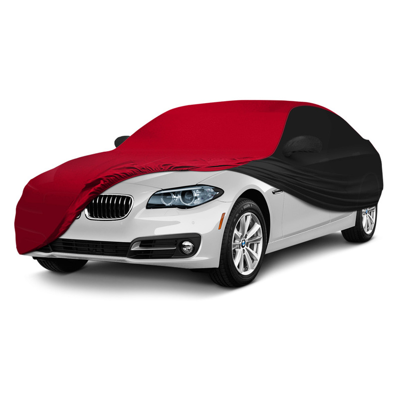 satin-stretch-car-cover-black-red