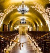 the-meritage-resort-and-spa-wedding-napa-ca-8_main-1418237658