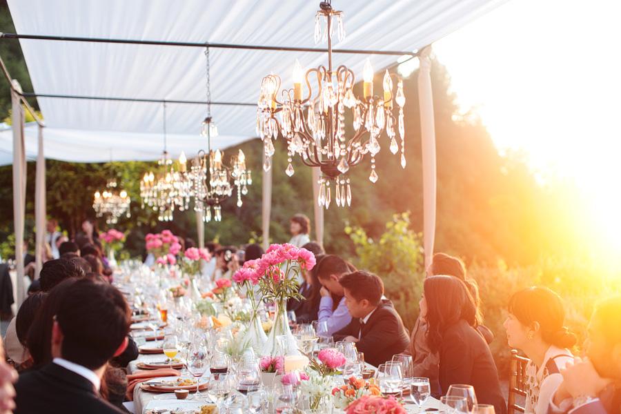 napa-valley-california-real-wedding-trendy-bride-46