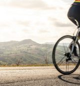 Why Cycling Is Good For You Health Benefits