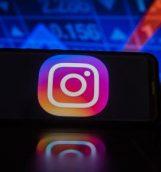 Instagram password hacker