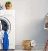 The Best Guide To Buy A Modern Washing Machine