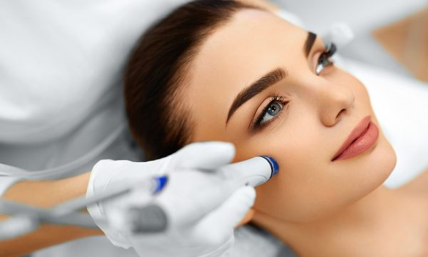 Choosing The Best Laser Clinic For You