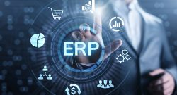 Being More Profitable by Using Retail ERP Software