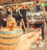 Tips for Uncorking the Winery Experience