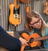 Make Your Music Lesson Plans More Interesting