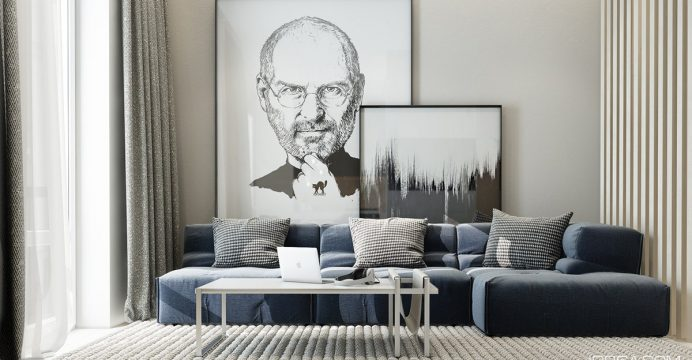 Buy Quality Artwork Hassle-Free Online In Australia