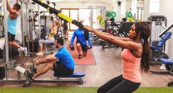 Invest With The Best Fitness Center Franchise In Australia