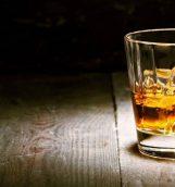 Bladnoch distillery – An overview