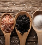Tips to Select Natural Salt for Preparing Delicious Recipes