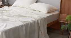 What Makes the Perfect Single Bed Sheet