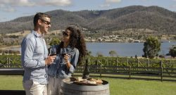 Road Trip Like A Local Around Australia With These Destinations