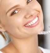 precio implante dental barcelona