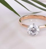 What Are the Most Popular Kinds of Diamond Engagement Rings