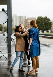 How To Develop Your Career as A Stylist in A Top Institute?