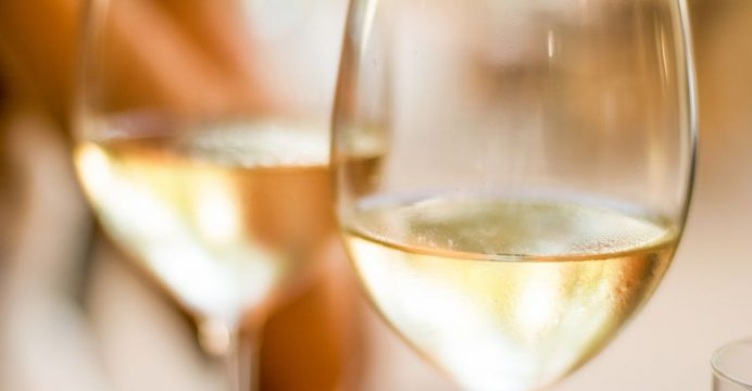 White Wine Varieties You Have to Know