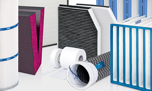 Why You Should Consider Getting The Right Air Filter Now