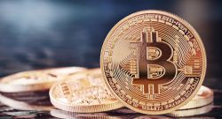 How to exchange bitcoins?