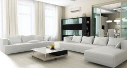 Access to Quality Heating and Cooling Appliances