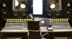 Music Studios In MelbourneCan Give You The Best Music Experience