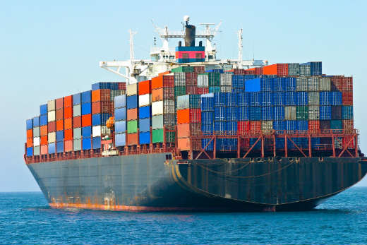 The Versatilities and Usefulness of shipping containers