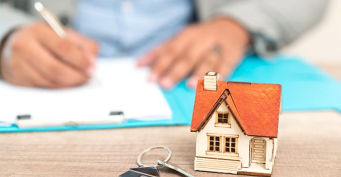 Avoid These Things When Buying a Home