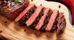 Best Site to Visit for Quality Meat