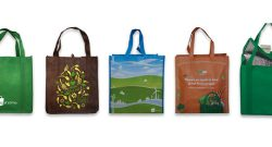 The most powerful ways to market promotional products