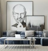 Buy Quality Artwork Hassle-Free Online In Australia