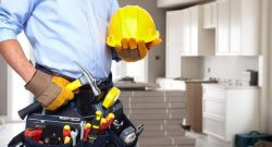 home renovation company brampton