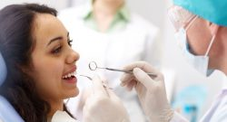 Getting the Best Dental Services Help Improve Your Smile