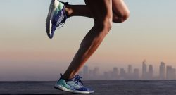 Invest In The Best Training Shoes Today. Here's Why!